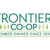 Frontier-Co-op