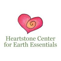 Heartstone Center