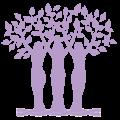 Womens Herbal Gathering logo