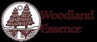 Woodland Essence