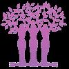 whg-logo-bkg